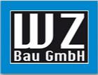wz-bau